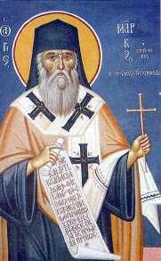 Православные обратились к прот. Димитрию Смирнову с просьбой исправить его ошибку