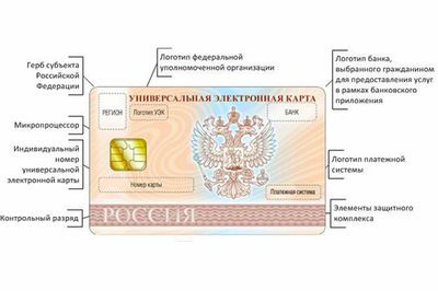 http://apologet.spb.ru/images/st/1196/img_1196_afe4705a36923e60bc753557edd83666.png