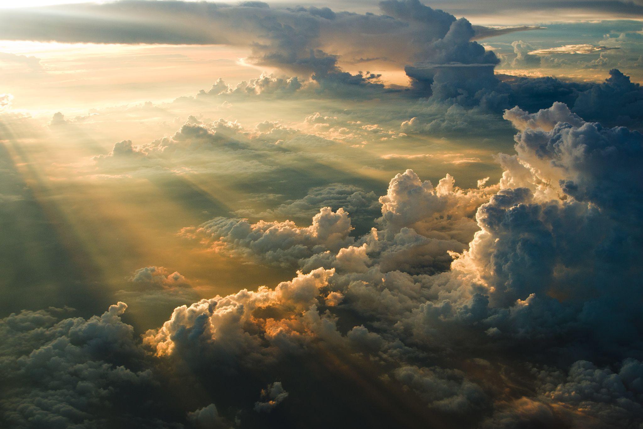 распространенному над нами небо голубое картинки ведущие