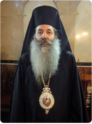 img_1756_4adae135667213f5910c93204c7b4e0c Всемирното Православие - Новини - Свят