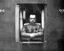 Картинки по запросу император Николай Второй фото